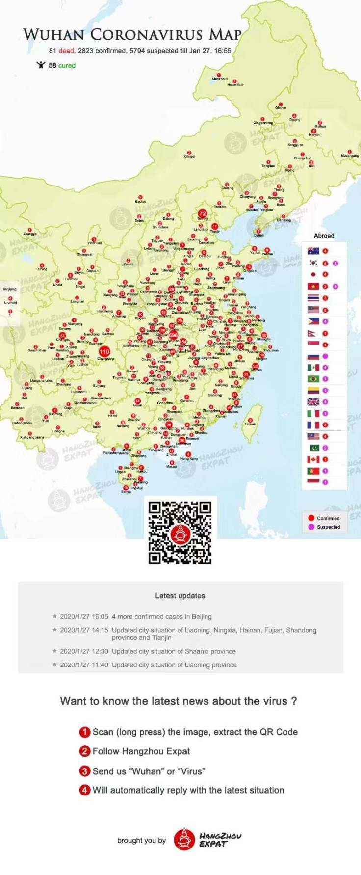 WeChat Image_20200127175540